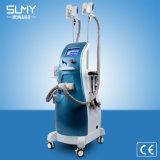 Macchina multifunzionale di bellezza con la macchina di perdita di peso di dimagramento e di cavitazione del laser