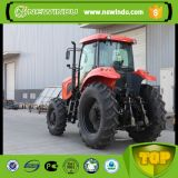 110HP Agriculture Tractor Kat1104 Popular 4WD Farm Tractor