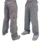 Pantaloni Cargo (KMQ020)