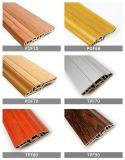Tpf80 Vinly Nail-Hidden Skiritng Conseil PLINTHES ACCESSOIRES de revêtement de sol