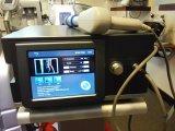 Système de Shockwave Thérapie de la douleur, Radia pour ultrasons la perte de poids minceur SPA de la machine