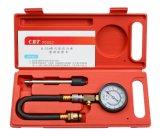 Высокое качество и высокий спрос на машине диагностического прибора G-324 бензин прибора для проверки компрессии в цилиндрах