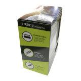 Superbe design personnalisé de l'emballage de type boîte avec diviseurs intérieurs