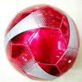 Fußball (XCF071016-020)