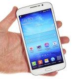 I9152 originali sbloccati si raddoppiano telefono mobile di SIM per Sumsung Galaxi mega