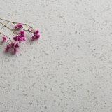 Prix bon marché la pierre décorative Dalle de quartz artificielle du panneau