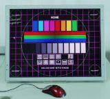 I videi industriali robusti militari da 17.3 pollici TFT-LCD