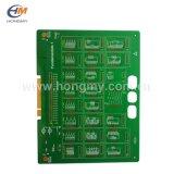 Placa de Circuito/PCB /PLACA PCB/ Fast PCB com baixo preço de fábrica na China