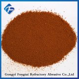 Polyaluminum Chloride/PAC voor de Behandeling van het Water van het Afval
