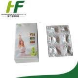 Le meilleur Herbal Slimming Capsule Capsul efficace de la perte de poids