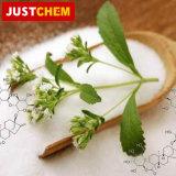 Bestand Maltodextrin van uitstekende kwaliteit van de Druivesuiker