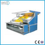 직물 검사 기계 (ST-KFIM)가 Suntech에 의하여 뜨개질을 했다