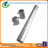 Pre-Galvanized/heißes eingetauchtes galvanisiertes Stahl-EMT Rohr