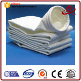 Sacs de filtre à manches / Industriel sacs filtrants de collecteur de poussière