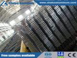 7003/7022 Rechthoekige Vlakke Staaf van het Aluminium