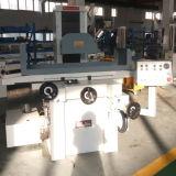 Factory Directsale Rectificadora de superficie hidráulico
