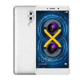 Geopende 4G Lte De slimme Eer van de Telefoon 6X Mobiele Telefoon voor Huawee