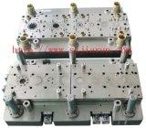 ブラシレスDC Motor Stator Rotor Pump Generator RotorおよびStator