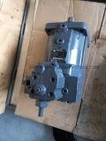 Rexroth A7vo55lrds bomba hidráulica para maquinaria Constustion Motor hidráulico