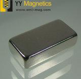 N35 высокое качество неодимовые магниты блока цилиндров для продажи