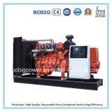 Gerador de biogás gerador de gás metano