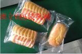 Sami-Automatic Packaging Machine Auto Sealing와 Cutting Pillow Food Packing Machinery