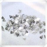 聖水(IOap224)を含んでいる金属の数珠のセンターピース