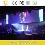 Kleinbildschirmanzeige LED P6 mit Fabrik-Preis