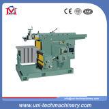 Mechanische het Vormen Shaper van het Metaal van de Machine Planer Hulpmiddelen (BC6050)
