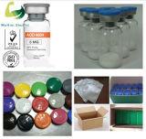 Hormonas inyectables Ipamorelin CAS 170851-70-4 2mg/Vial del péptido