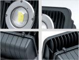 100W IP65 LED Flutlicht für im Freien/Quadrat-/Garten-Beleuchtung (LNF101)