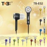 dans-Ear Earphone TB-E52