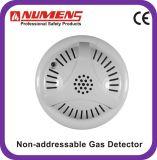 4-Wire, 12/24V, rivelatore del gas naturale con il relè ha prodotto (402-004)