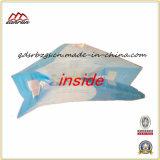 Bolso tejido PP plástico del empaquetado para la harina, arroz, fertilizante, cemento