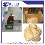 Qualität Korea stieß geknallte Reis-Kuchen-Maschine luft