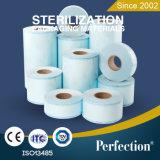 200mm*200 het Broodje van de sterilisatie/de Medische Zak van de Dialyse