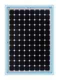 Solar Energy Zellen-monokristalline Sonnenkollektoren der Verkleidungs-250W