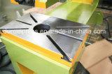 Macchina della pressa meccanica di prezzi bassi J23-125t