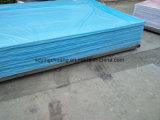 Пенопластовый лист из ПВХ расширенной ПВХ 1560*3050*1-20мм толщиной