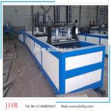직업적인 Jhr 고강도 FRP/GRP Pultruded 구조상 단면도 기계
