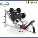 Оборудование пригодности прочности молотка давления 45 ног/оборудование тренировки гимнастики