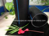 tubo di plastica materiale dell'HDPE Pn16 di 355mm per il rifornimento idrico