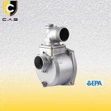 EPA Standardübergangspumpe des Gas-2inch