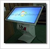LCDデジタル表示装置のボードの広告