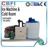 Автоматическое Flake Ice Machine в Китае Good Quality