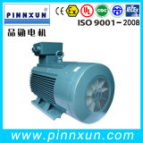 三相Induction 20HP 15HP 25HP Electric Motor