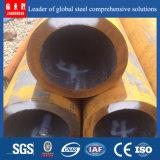 Tubo de acero inconsútil externo del diámetro 559m m
