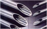 Tubos de acero inoxidable de alta pureza y accesorios