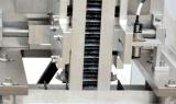 自動カートンに入れる機械自動Cartoner