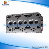 Les pièces automobiles culasse du moteur pour FIAT 480